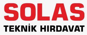 TEKNİK HIRDAVAT Logo